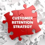 customer-retention-strategy